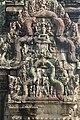 Thommanon, Ancient Khmer Temple (3).jpg