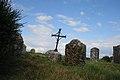 Thornback Graveyard - geograph.org.uk - 487676.jpg