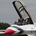 Thunderbirds 011 5D3 2611 (36055976582).jpg