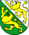 Thurgau.png