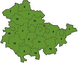 Thuringia map.png