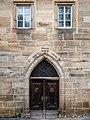 Thurnau Schloss Tür-20160207-RM-163934.jpg