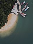 Ti Top island wharf.jpg