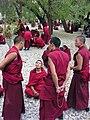 Tibet-5724 (2212555667).jpg