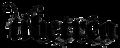 Tibetréa Logo.png