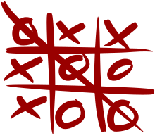 Tic tac toe.svg