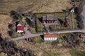 Tidersrums kyrka från luften.jpg