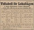 Tidtabell Söderhamn västra - Stugsund 1887.jpg