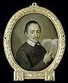 Tieleman Jansz van Bracht (1625-64). Predikant en dichter te Dordrecht Rijksmuseum SK-A-4597.jpeg