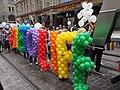 TietoLife at Helsinki Pride 2019.jpg