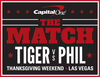 Tiger-vs-phil-the-match.png