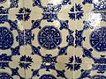 Tiles in Topkapı Palace - 3747.jpg