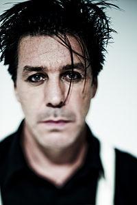 Till Lindemann P.R.Brown.JPG