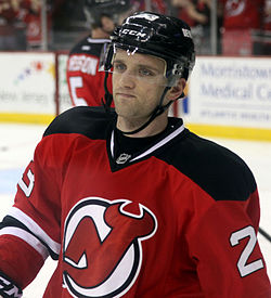Tim Sestito - New Jersey Devils.jpg