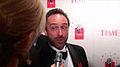 Time 100 Jimmy Wales.jpg