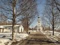 Timrå kyrka 01.jpg