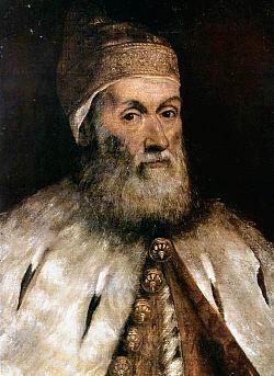 Tintoretto doge gerolamo priuli institute of arts detroit.jpg