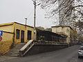 Tirana, Albania (16316519222).jpg