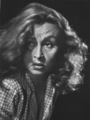 Tita Merello 1952.png
