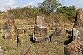 Tiya, parco delle stele, secondo gruppo, stele databili all'xi-xii secolo circa 35.jpg