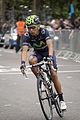 ToB 2013 - Nairo Quintana 04.jpg