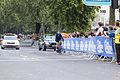 ToB 2014 stage 8a - Alex Dowsett 01.jpg