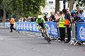ToB 2014 stage 8a - Maarten Wynants 01.jpg