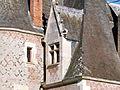 Toitures du château du Moulin.JPG