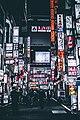 Tokyo, Japan (Unsplash FPyGfMHXWZU).jpg