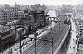 Tokyo elevated railway 1931.jpg