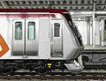 Tokyu New 6000 series EMU 004.JPG