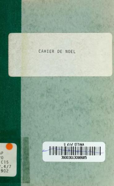 File:Tolstoï - Cahier de Noël.djvu