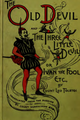 Tolstoy - Ivan the Fool - Cover.png