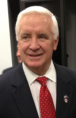 Tom Corbett cropped.jpg