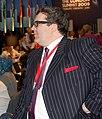 Tom Watson striped suit.jpg