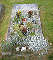 Tomb of Dion Fortune 2.jpg
