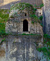 Tomb of Virgil (Naples) 201.jpg