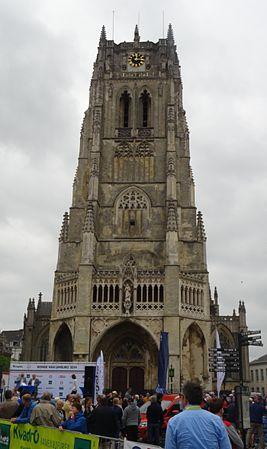 Tongeren - Ronde van Limburg, 15 juni 2014 (B127).JPG