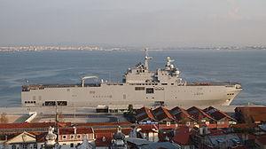 Tonnerre (L9014) 20120316 Lisboa.jpg