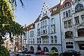 Toosbueystrasse 21, Flensburg.jpg