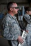 Top Flight takes Ops Town by surprise at Transit Center 120925-F-KX404-053.jpg