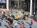 Top view of Bushmaster IMV.jpg