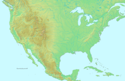 Topographic map of the USA.png