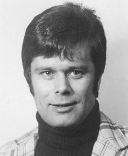 Tord Andersson Swedish diver