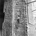 Toren, detail - Stiens - 20205923 - RCE.jpg