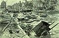 Tornade du 10 septembre 1896 à Paris - Seine.jpg