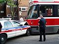 TorontoPoliceCarAccident.jpg