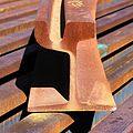 Toronto 20050923-143825 RailAGorge.jpg