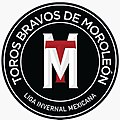 Toros Bravos de Moroleon.jpg