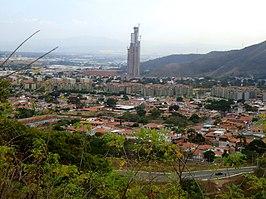 San Diego (Carabobo) - Wikipedia, la enciclopedia libre